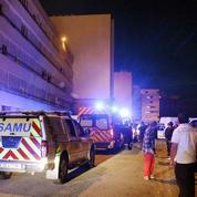 Fusillade de Woippy : le tireur présumé mis en examen pour assassinat