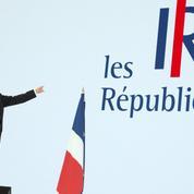 Gaël Brustier : la gauche est en train d'abandonner l'idéologie à Sarkozy