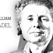 Gilles-William Goldnadel : qui sont les résistants de notre époque?