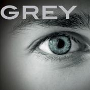 50 Nuances de Grey : Christian Grey sera le narrateur du 4e tome