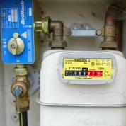 Prix du gaz, prévoyance, service civique... Ce qui change au 1er juin