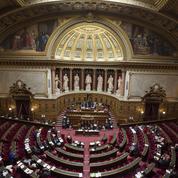 Le Sénat examine en urgence la loi sur le Renseignement