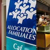 Chômage, fraude aux allocations, simplification administrative : le récap éco du jour