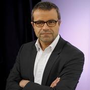 Thierry Thuillier : «À France Télévisions, j'ai travaillé en toute indépendance»