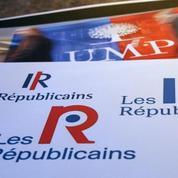Ce que nos internautes attendent du parti Les Républicains