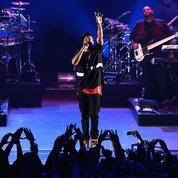 Comment Jay Z tente de sauver sa plate-forme de musique en ligne