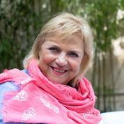 Christina Noble, la «Mama» d'Hô Chi Minh-Ville
