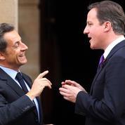 UE : le référendum sur le «Brexit» diversement accueilli par la droite
