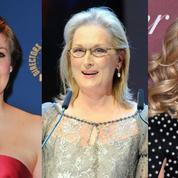 Lena Dunham, Meryl Streep... Les productrices contre-attaquent