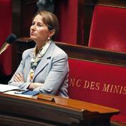 Le gaz veut une meilleure considération en France