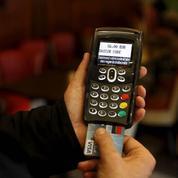 Suppression des commissions interbancaires: qu'est-ce que ça change?