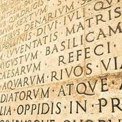 Latin et grec : au-delà de l'utilitarisme, la beauté des langues anciennes