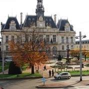 Limoges, première grande ville à se doter d'une commission de transparence
