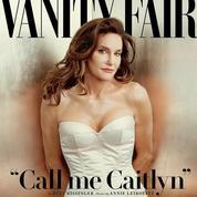 Hollywood et Barack Obama apportent leur soutien à Caitlyn Jenner