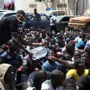 Renaud Girard : soyons pragmatiques en Libye