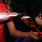 Le nouveau cocktail Pernod Ricard pour devenir leader mondial