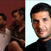 Nabil Ayouch:«Je fais tout pour que Much Loved sorte au Maroc»