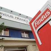 Un français veut acheter Findus France et son usine de Boulogne