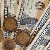 Pascal Salin : baisse de l'euro, des taux et du prix du pétrole, la grande illusion