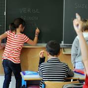 Réforme du collège : français, sciences... ces autres matières à débat