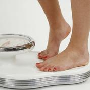 Les adolescents obsédés par leurs kilos