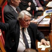 Discours du roi d'Espagne à l'Assemblée : «une conception curieuse de la République»