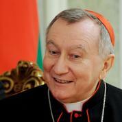 Le numéro 2 du Vatican confirme les bonnes relations du Saint-Siège avec la France