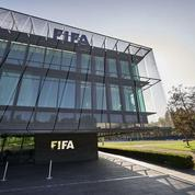 Fifa : les sponsors satisfaits du départ de Blatter