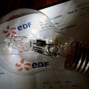 Prix de l'électricité: des taxes qui vous coûtent cher