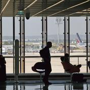 Assurance : de nouveaux risques pour le transport aérien