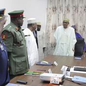 Boko Haram refuse de baisser les armes au Nigeria