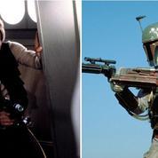 Star Wars :deux réalisateurs en lice pour le spin-off sur Han Solo et Boba Fett