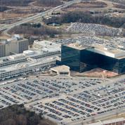 Les États-Unis réforment les écoutes de la NSA