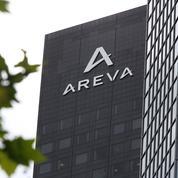 L'autre triple A perdu : Alcatel, Alstom, Areva