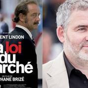La Loi du marché : Stéphane Brizé répond aux accusations de plagiat