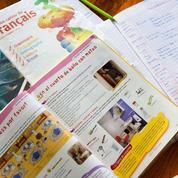 Les manuels scolaires seront difficilement prêts à la rentrée 2016