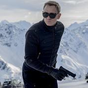 James Bond : Sony pourrait perdre les droits d'adaptation
