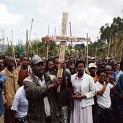 Le Burundi repousse l'élection controversée