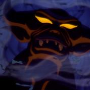 Fantasia : Disney revisite Une Nuit sur le Mont Chauve