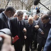 Dalil Boubakeur finalement présent à la réunion des Républicains sur l'islam