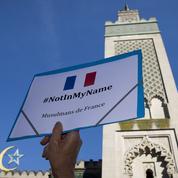 Les Français ont une meilleure opinion des musulmans après les attentats