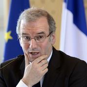 Un nouveau patron pour McCann France