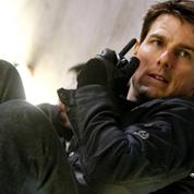 Mission : Impossible 5 :une bande-annonce finale ébouriffante