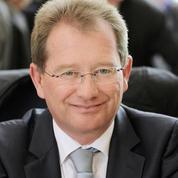 Le sénateur PS Didier Marie sacré «roi du cumul et des indemnités»