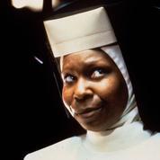 Le remake de Sister Act se profile, Alléluia !