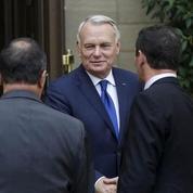 Réforme fiscale: coucou, revoilà Jean-Marc Ayrault