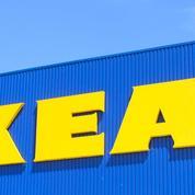 Ikea investit 1 milliard d'euros dans le climat