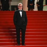 Thierry Frémaux n'est «pas sûr que les réseaux sociaux fassent du bien» à Cannes