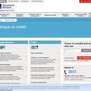 Axa communique des infos erronées au fisc au détriment de ses clients