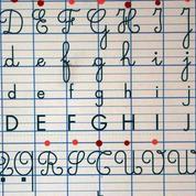 Charte européenne des langues régionales : Hollande nourrit la guerre contre le français